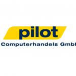 Pilot-Computer